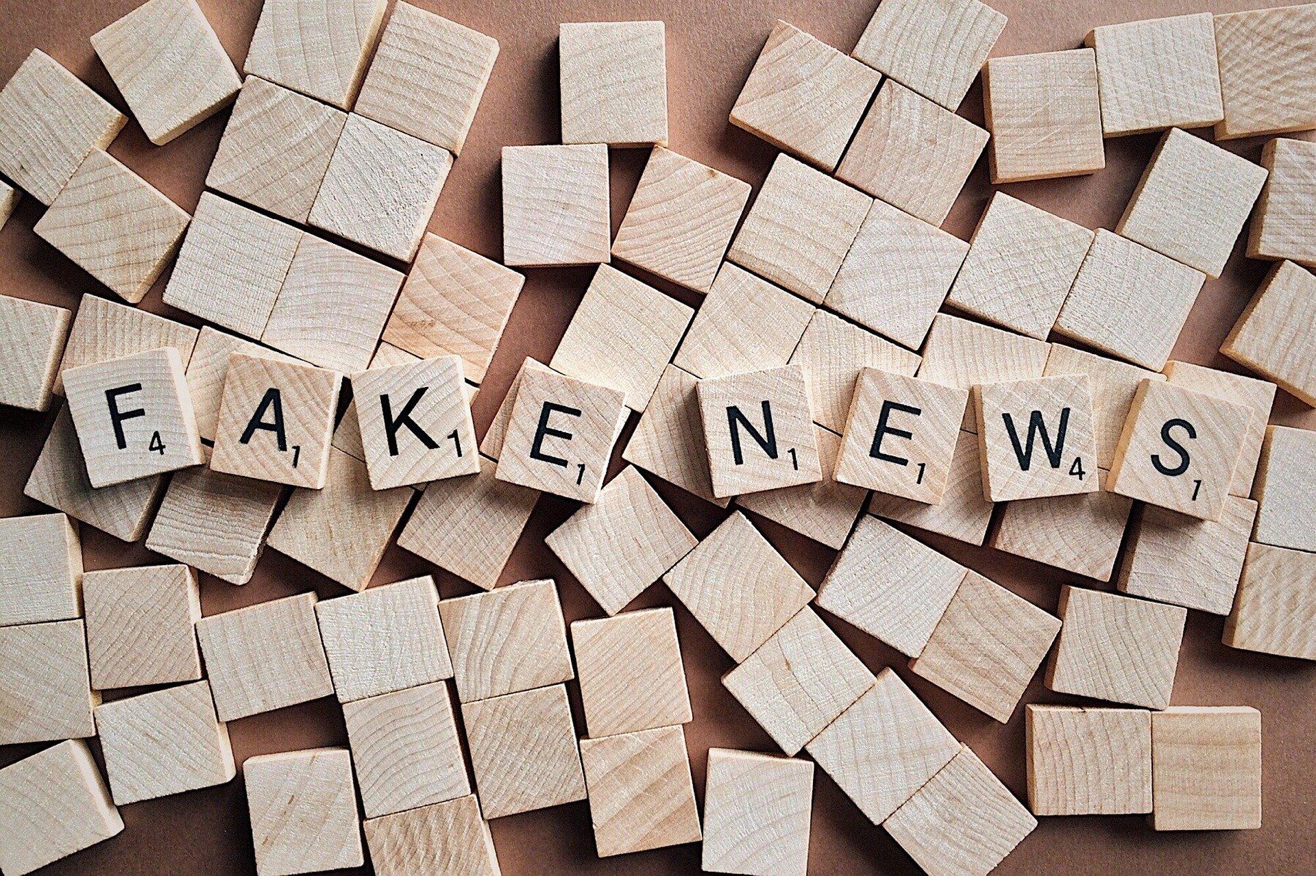 Julio Sánchez.- Abogados y el bulo sobre las aseguradora de automóviles y el estado de alarma fake news notiia falsa
