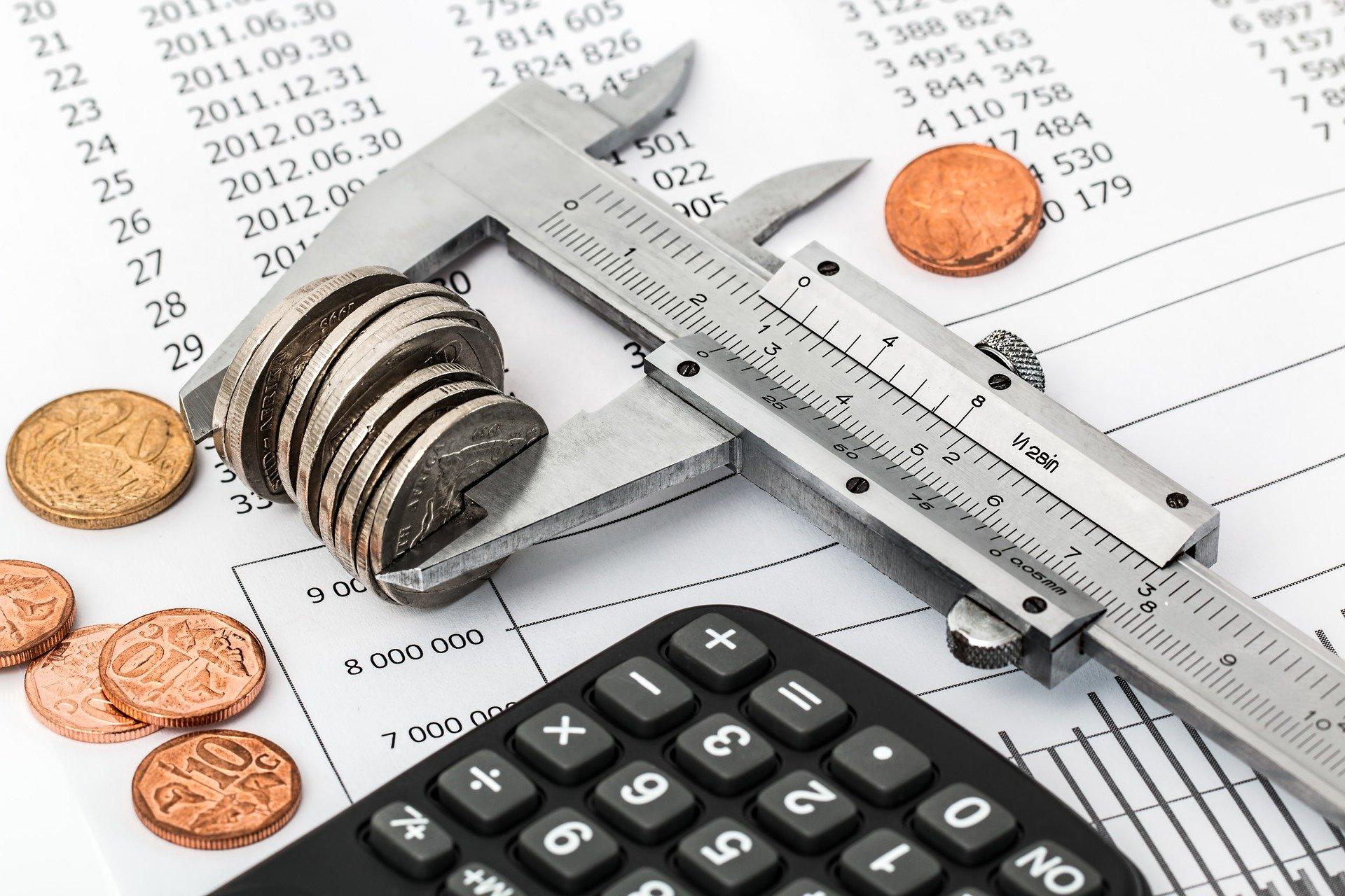 medidas urgentes del gobierno para frenar el impacto económico del coronavirus. Julio Sánchez.- Abogados