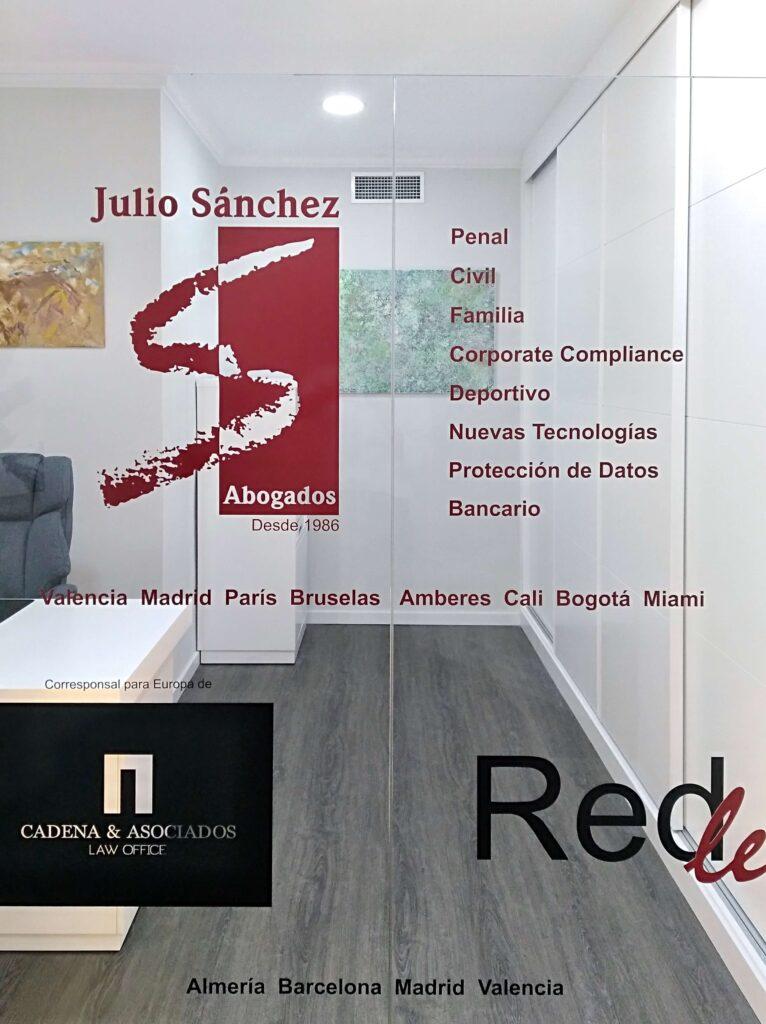 JulioSanchezAbogados_Alianza_CadenaAsociados_LawOffice
