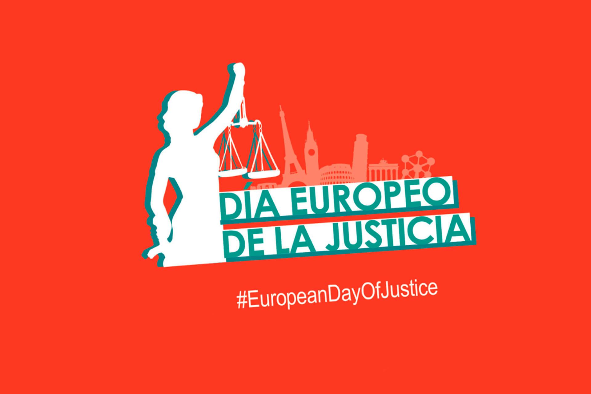 JulioSanchezAbogados_Dia_Europeo_de_la_Justicia