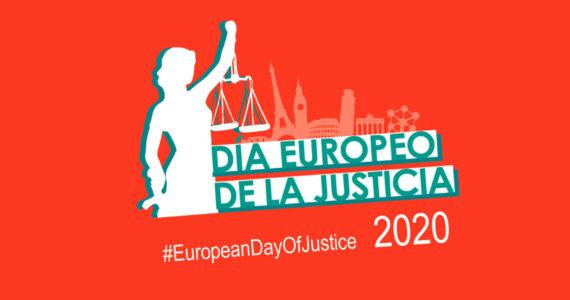 JulioSanchez_Abogados_Dia_Europeo_Justicia_2020
