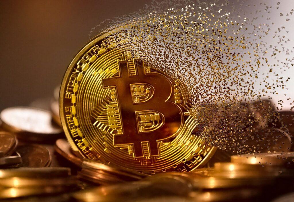 JulioSanchez_Abogados_Bitcoin