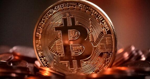JulioSanchez_Abogados_Criptomondeas_Bitcoin