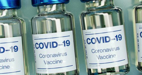 JulioSanchez_Abogados_Vacuna_COVID19