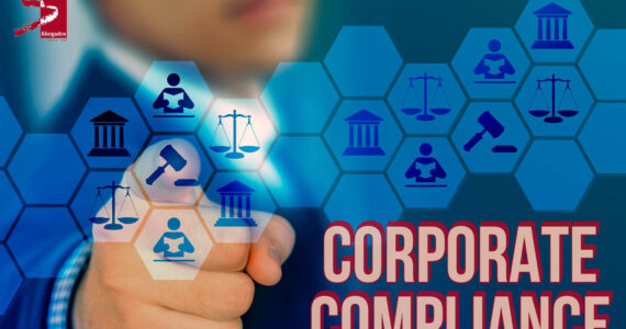 JULIO_SANCHEZ_ABOGADOS_COMPLIANCE