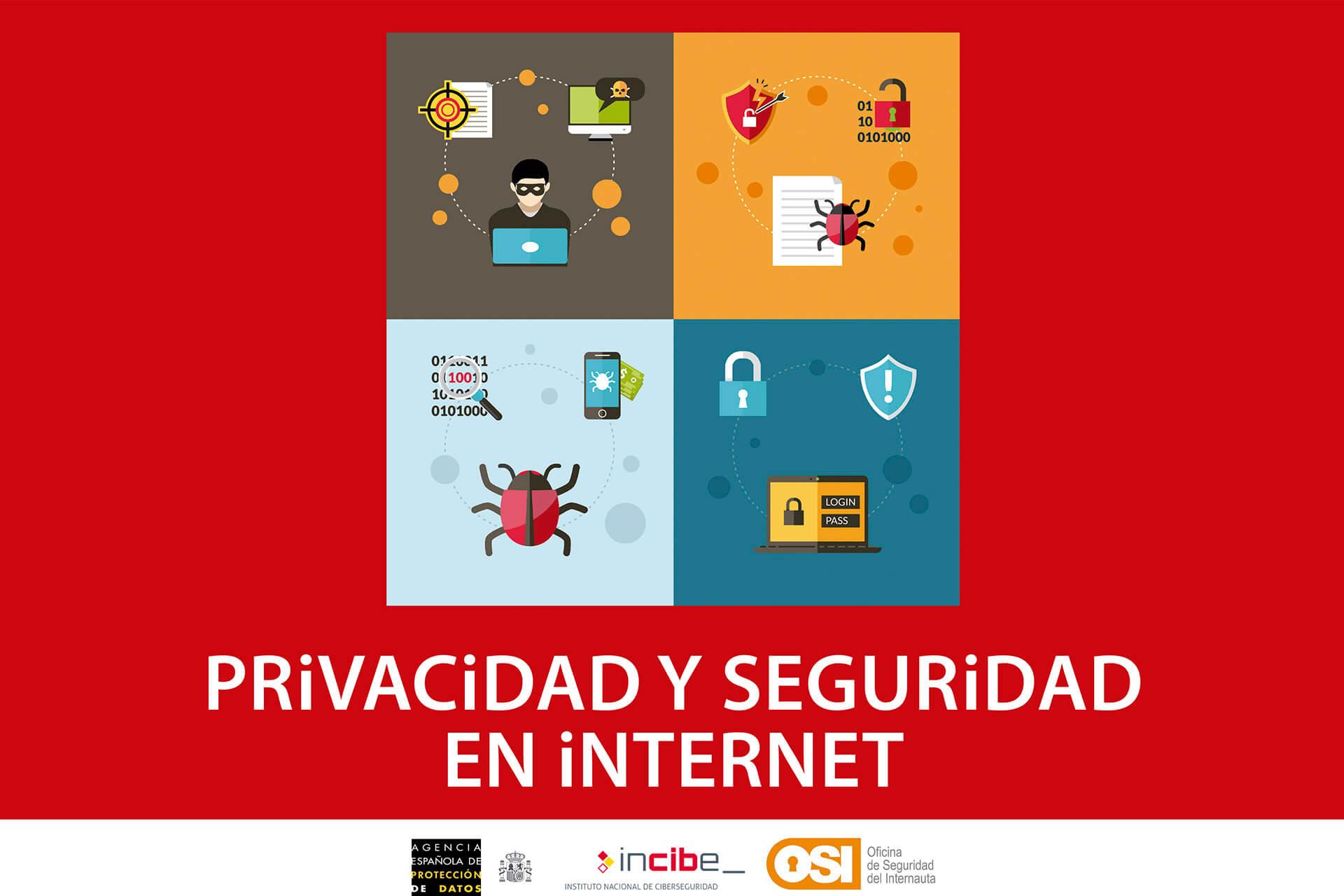 Julio_Sanchez_Abogado_Internet_Segura