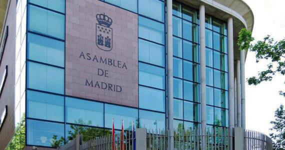JulioSanchezAbogados_Elecciones_Anticipadas_Mocion_Censura_Madrid