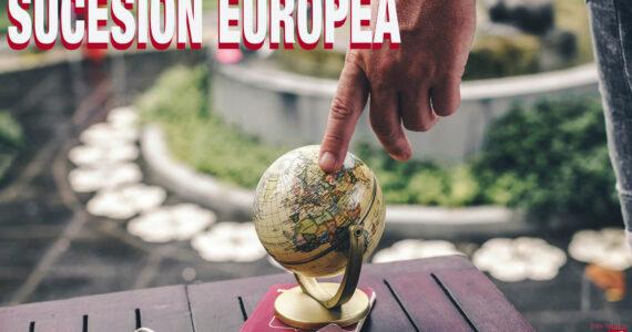 JulioSanchezAbogados_Sucesion Europea