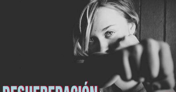 JulioSanchezAbogados_DESHEREDACION_HIJO