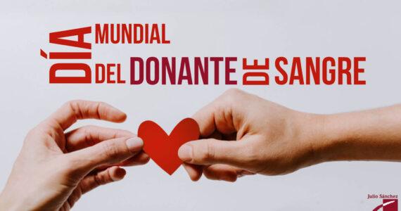 JulioSanchezAbogados_Dia_Mundial_Donante_Sangre
