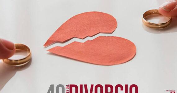 JulioSanchezAbogados_Ley_Divorcio_40_años